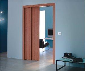 Specialist Pocket Door Kits Telescopic Pocket Door