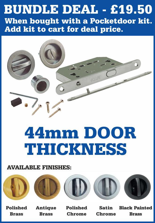 Accidentally Locked Bathroom Door 28 Images How To Unlock Bathroom Door Doors New York