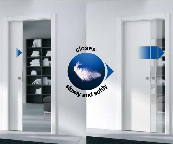 Pocket Doors Door Accessories And Door Furniture From The