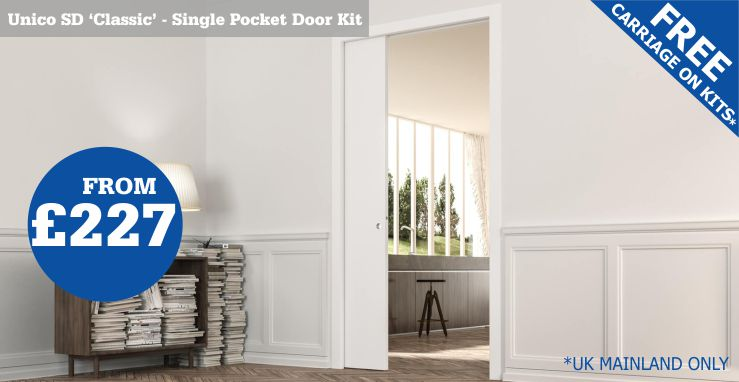 pocket doors pocket door kit eclisse pocket doors uk