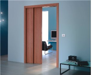 specialist pocket door kits telescopic pocket door pocket door shop